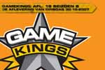 Gamekings Seizoen 8 Aflevering 19